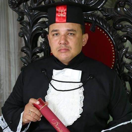 Gueison Batista